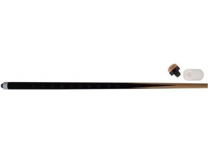 Univerzální 1dílné | 140 cm