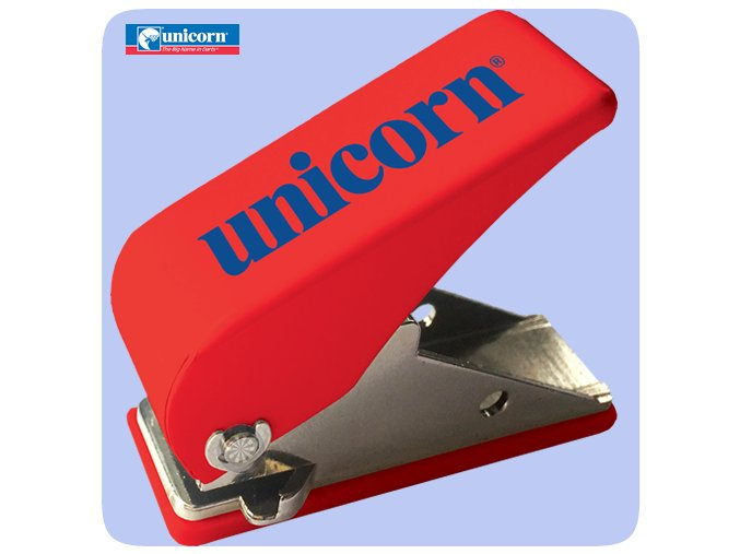 unicorn flight punch red 71995