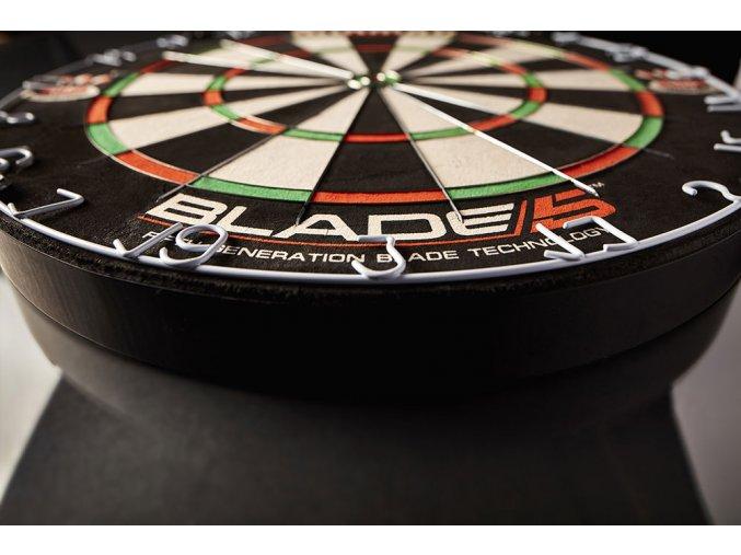 Blade 5 Display 2