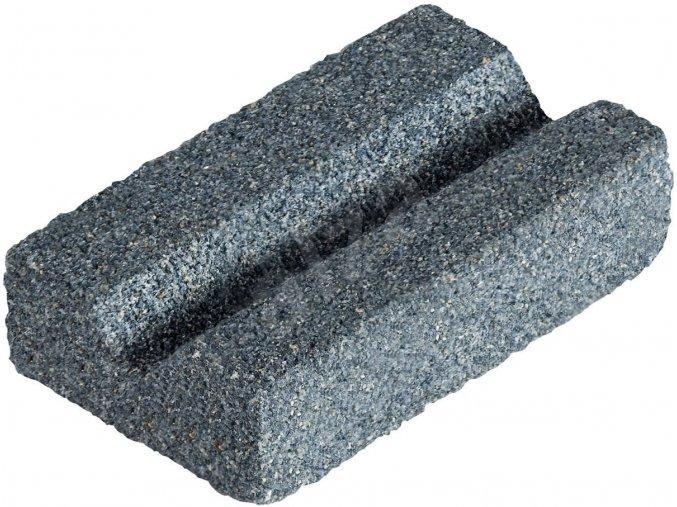 56712d036a492f7d058d2955 dart sharpener main