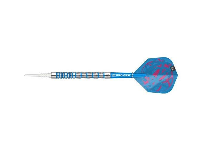 57380 210071 orb 12 80 22g soft tip darts 2020