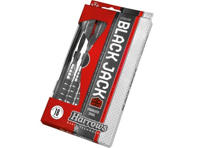 567009c173b210834eded68f black jack 18gk steeltip pack