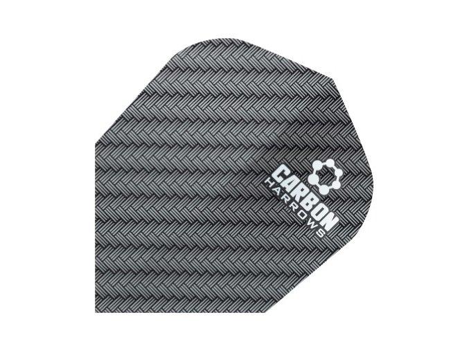 567009c173b210834eded4fd carbon 1200