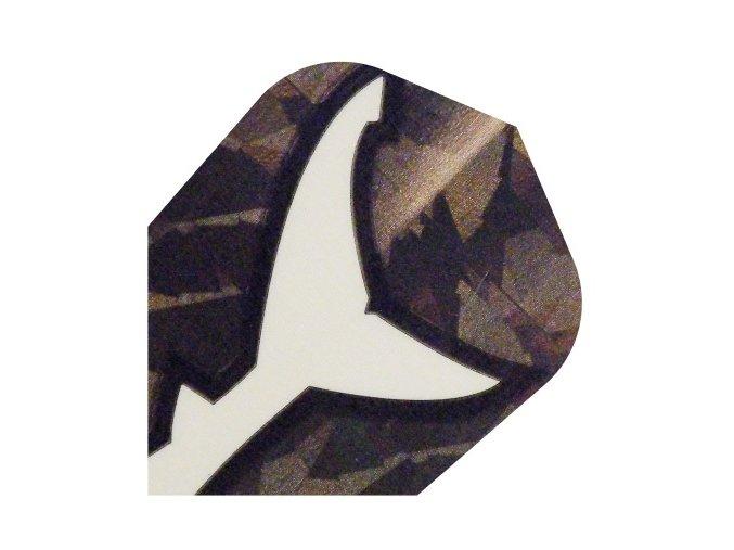 Letky Hologram | Harrows