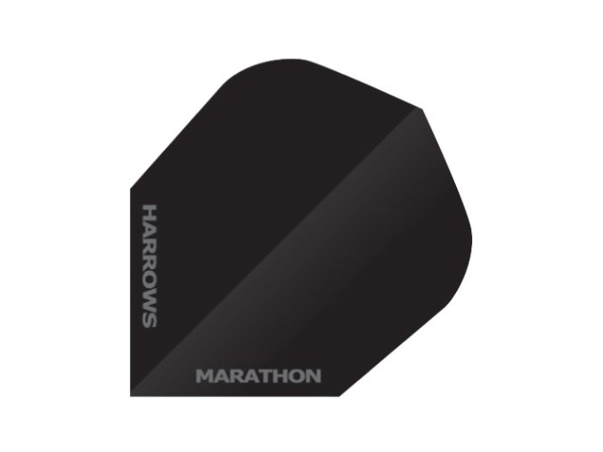 567009c173b210834eded84a marathon 1525