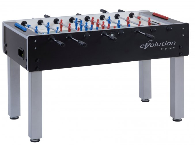 Garlando G 500 Evolution Indoor Football Table