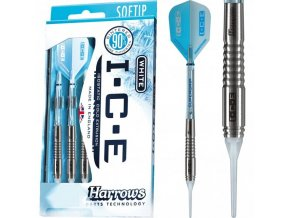 567009c173b210834eded6f2 ice 90 18gr alpine softip pack