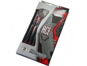 5804d13ec19849ee7b38fc13 ace 20gr steeltip pack