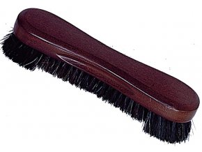 table brush 7854 10.5