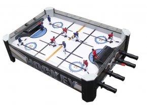 stolni hokej klasik