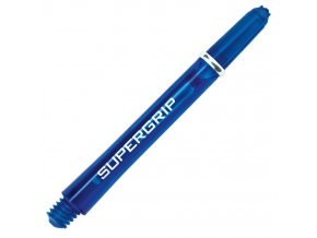 567009c173b210834eded1b6 supergrip blue main