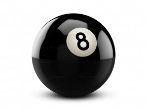 pool eight ball backgroundsy com QUX5gT clipart
