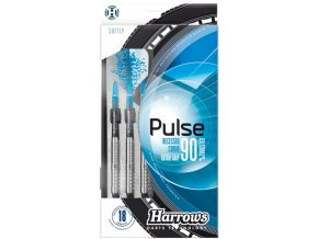 PULSE soft pack.RGB 700x700