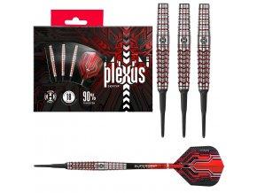 Plexus soft Harrows