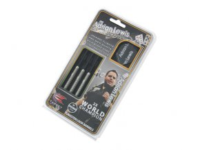 Adrian Lewis Silver Jackpot | Target