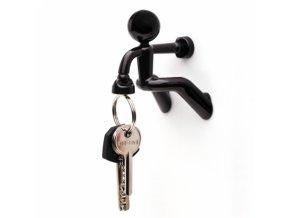 magneticky drzak key pete