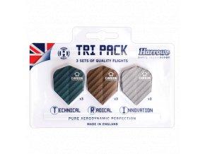 5b51b1f35ea0bcc978abaf40 carbon tri pack (1)