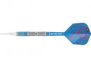 57390 210073 orb 13 80 20g soft tip darts 2020