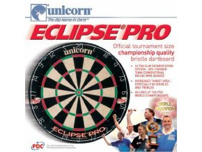 Unicorn Eclipse Pro Bristle Dartboard 2 800x800