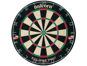 Unicorn Eclipse Pro 1
