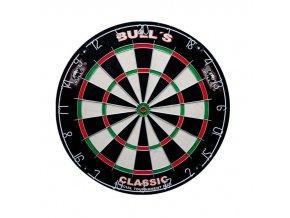Bull's Classic / Bulls