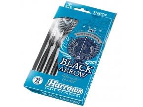 567009c173b210834eded6cd black arrow 19gr steeltip pack
