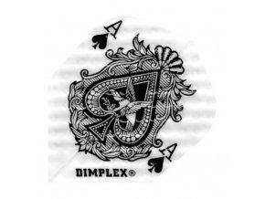 567009c173b210834eded85c dimplex 4002