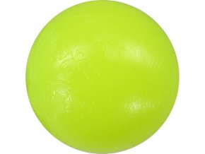 40110 kickerball neongelb