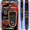 winmau scott waites conversion set darts 1215 base