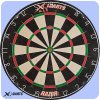 xqmax professional dartboard razor 1