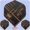 bulls jirkal dart flights powerflite 50864