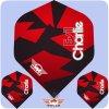 bulls sedlacek dart flights powerflite 50862