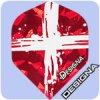designa dart flights countries denmark sm