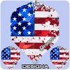 designa dart flights countries usa