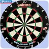 unicorn eclipse hd 2 dartboard