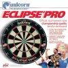 Unicorn Eclipse Pro Bristle Dartboard 2 800x800