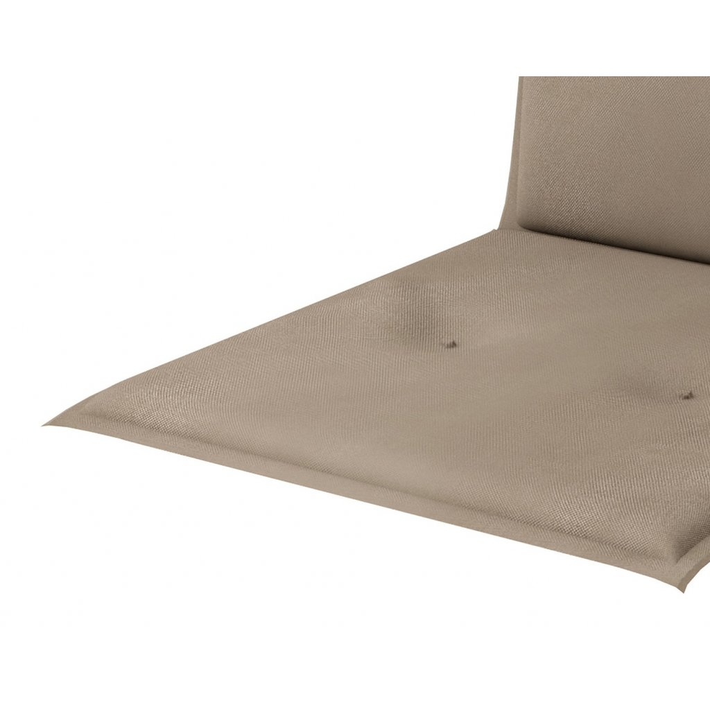 HIT UNI 7846 - polstr na houpačku 150 cm