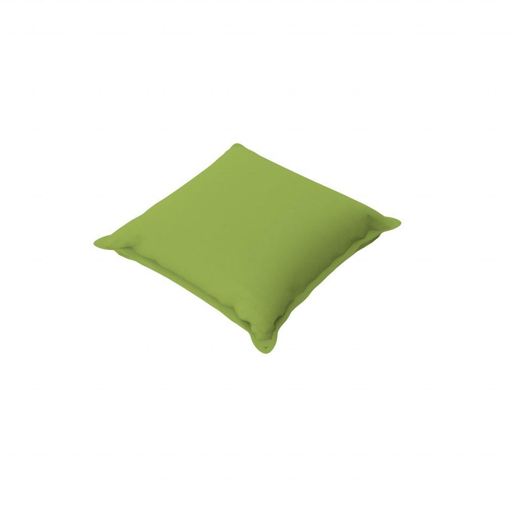 HIT UNI 7836 - dekorační polštářek