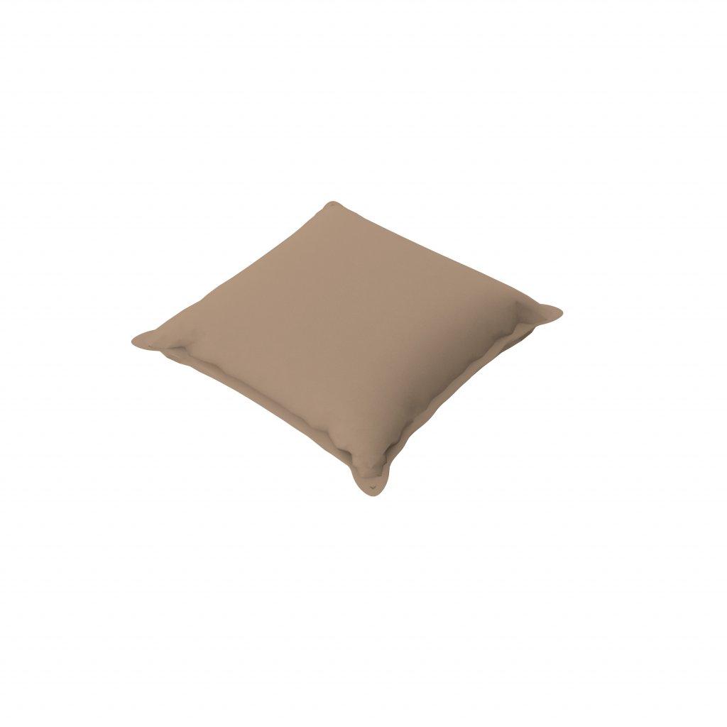 HIT UNI 7846 - dekorační polštářek