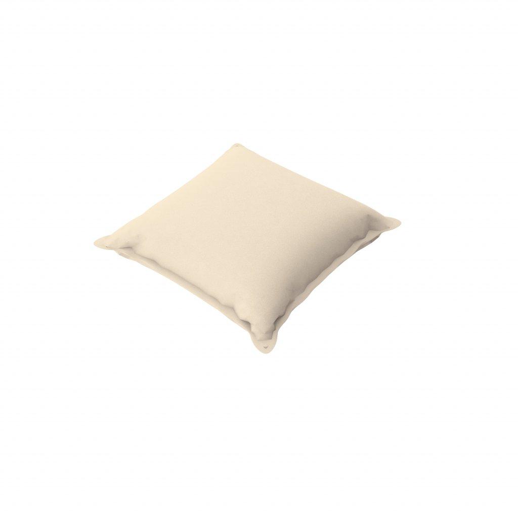 HIT UNI 9820 - dekorační polštářek