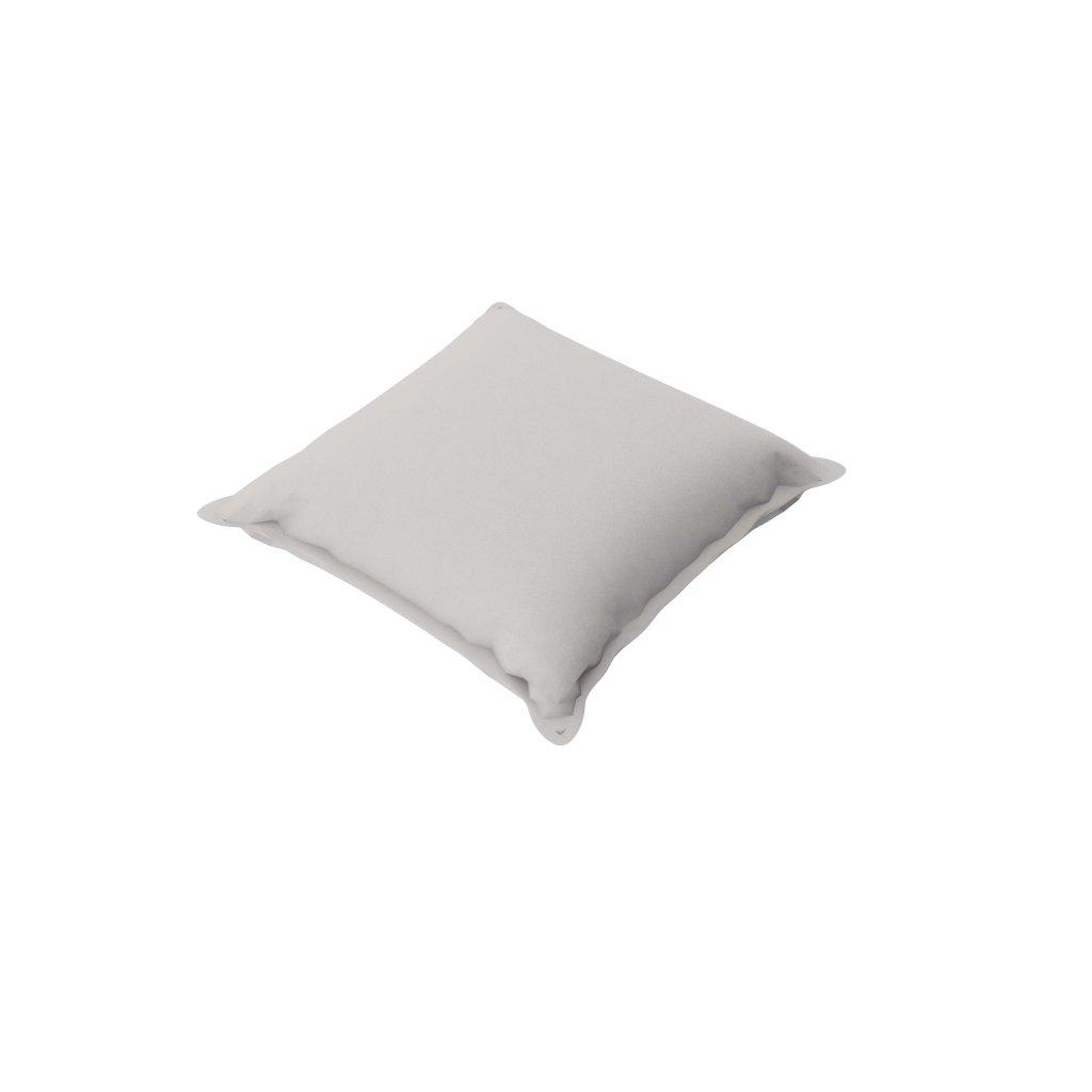 HIT UNI 9827 - dekorační polštářek