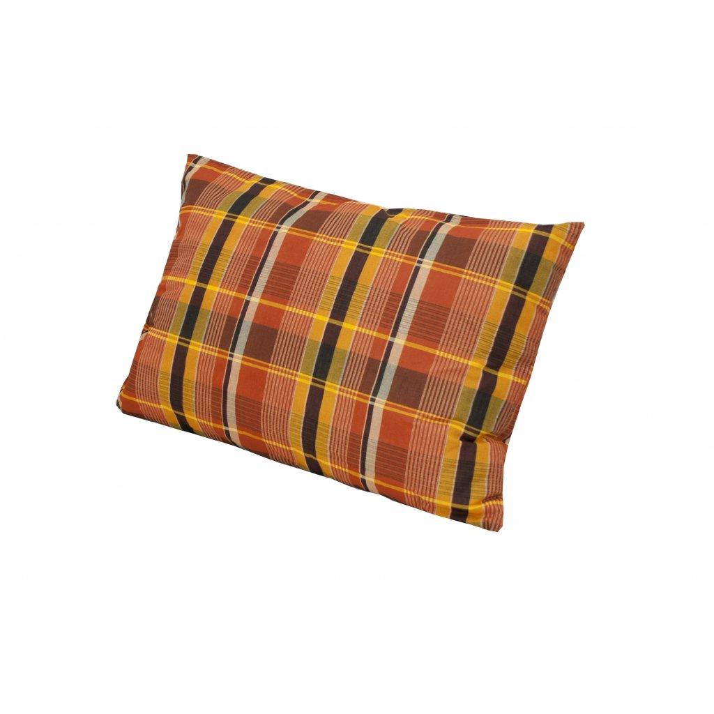 Dekorační polštář Basic 24