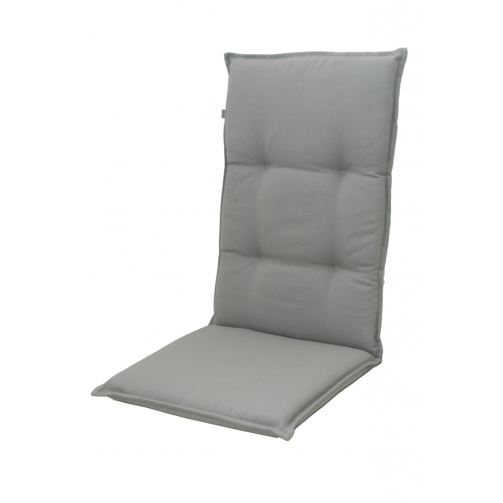 STAR 7027 vysoký - polstr na židli a křeslo