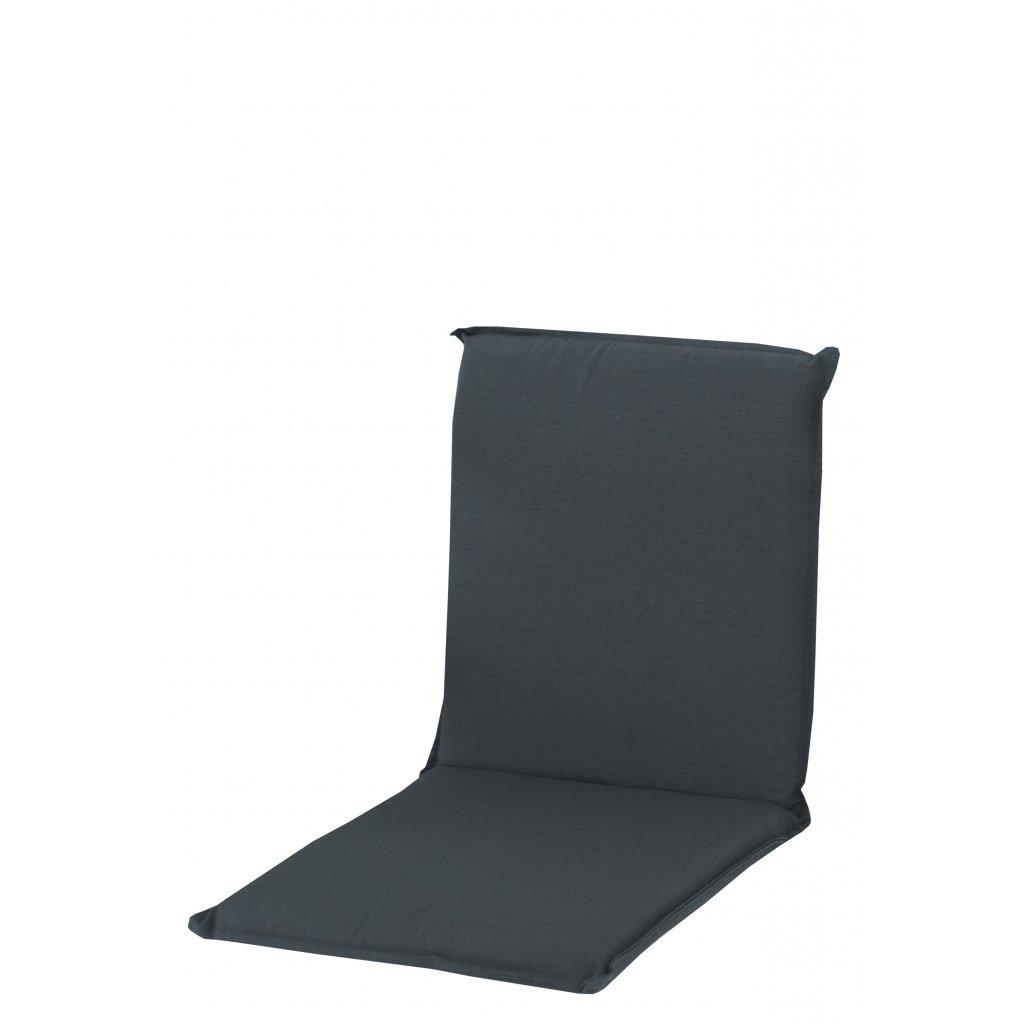 NL Elegant 2430