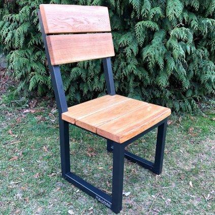 židle (1)