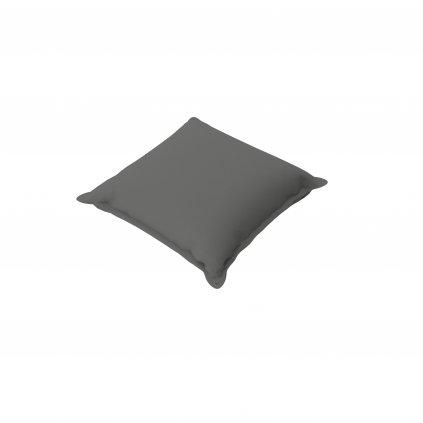 HIT UNI 7840 - dekorační polštářek