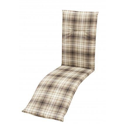 SPOT 7103 relax - polstr na relaxační křeslo