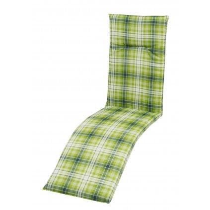 SPOT 5900 relax - polstr na relaxační křeslo