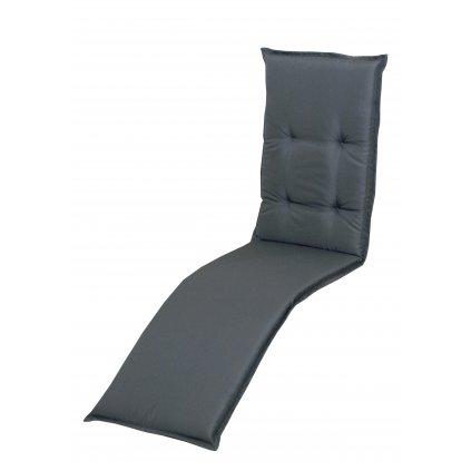 LIVING 940 relax - polstr na relaxační křeslo