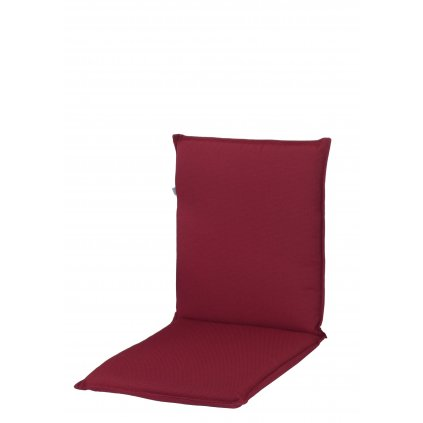 STAR se zipem 7028 nízký - polstr na židli a křeslo